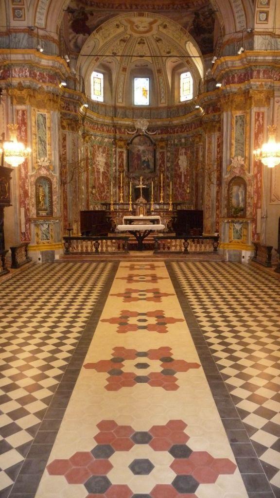 interno-parrocchia